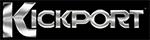 Kickport Logo