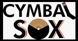 Cymbal Sox Logo